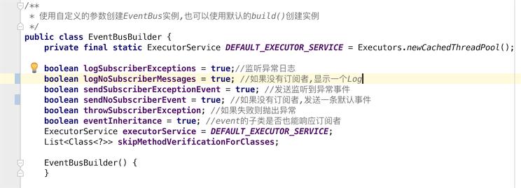 Android, kotlin, 开源代码, EventBus